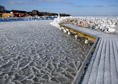 023 Vinterhamn