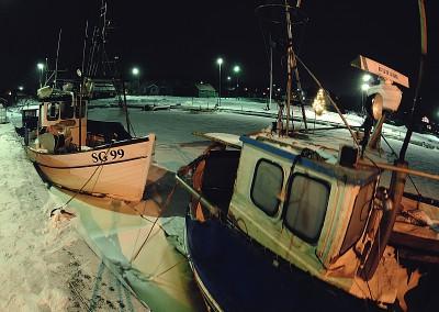 044 Vintern 2010