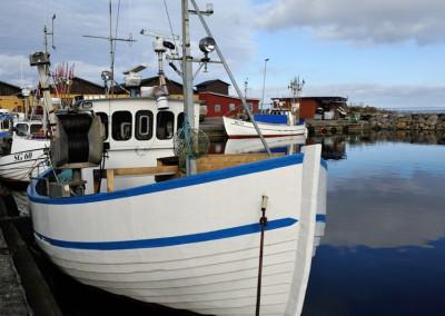 3620 Fiskehamnen